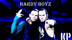 """WWF: Hardy Boyz 3rd Theme Song - """"Loaded"""" with Download Link"""