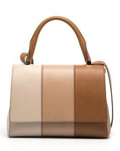 Max Mara Resort 2016. bag, сумки модные брендовые, bags lovers, bags-lovers.livej... vintage leather handbags