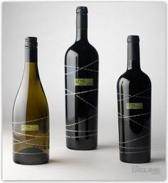laughing-stock-vineyards