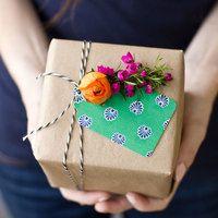 新生活に粋なプレゼント♪引っ越し祝いの贈り物と正しい贈り方。