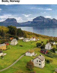 Beautiful Landscape Photography, Beautiful Photos Of Nature, Beautiful Places In The World, Beautiful Landscapes, Nature Photography, Amazing Places, Norway Travel Guide, Norway Nature, Poland Travel