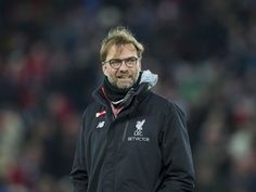 Liverpool 'ready to abandon chase for RB Leipzig ace Naby Keita'