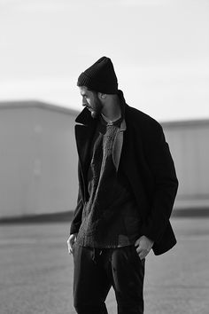 Colin-Kaepernick-Mr-Porter-2015-Photo-Shoot-007