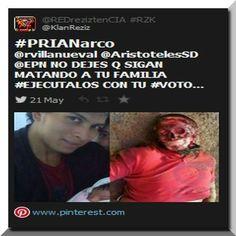 @EPN Tienda virtual #PUTOooS #NARCOS #gdl #ResistenciaUber pic.twitter.com/iujnCmNV0a @ARISTOTELESSD... : #ResistenciaUber @AristotelesSD @epn #gdl No tardan en decir que #Uber forma parte d grupo delictivo. haciendo chamba para #MafiaTaxistaGDL #GDL: #ResistenciaUber @AristotelesSD @epn #gdl No tardan en decir que #Uber forma parte d grupo delictivo. haciendo chamba para #MafiaTaxistaGDL #GDL