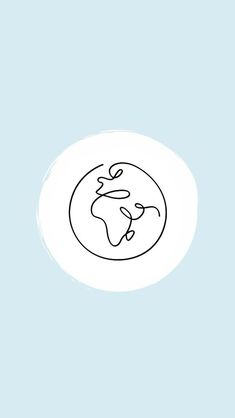Insta Woman Knitwear and Sweaters kohls womans sweaters Instagram Background, Instagram Frame, Instagram Logo, Free Instagram, Iphone Wallpaper Vsco, Aesthetic Iphone Wallpaper, Friends Instagram, Instagram Story Ideas, Snapchat Icon