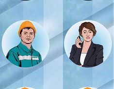"""Check out new work on my @Behance portfolio: """"a series of characters - workers of the oil refinery"""" http://be.net/gallery/64825233/a-series-of-characters-workers-of-the-oil-refinery"""