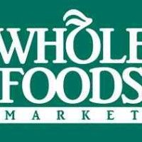 GMO Transparency: One-Year Update from Whole Foods Market -   http://justlabelit.org/gmo-transparency-one-year-update-from-whole-foods-market/