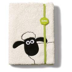 Ovečka Shaun - Plyšový zápisník A5 Shops, Fictional Characters, Baby, Style, Tents, Retail, Newborn Babies, Infant