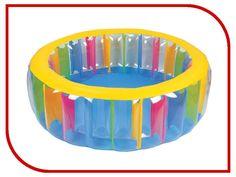 Детский бассейн BestWay 51038В