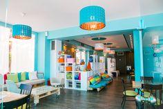 Gallery | Enjoy Family Concept Restaurant/Café