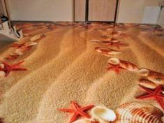 Style and Decor 3d Floor Art, 3d Floor Painting, Floor Murals, Epoxy Resin Flooring, 3d Flooring, Epoxy Floor Designs, Floor Wallpaper, Floors And More, Rugs And Mats