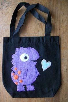 aww! another cute make by RubbishTees