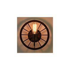 激安壁掛け照明を豊富に通販致します。市場に最新照明器具の低価格を実現!