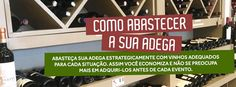 Promoção de 9/6 a 16/6. Corre para aproveitar essas condições. Confira em: www.baccos.com.br
