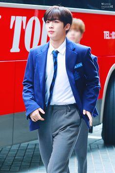 Lee Dong Wook, Yohan Kim, Love U Forever, Ayato, Produce 101, Taekwondo, Best Memories, Korean Singer, Chanyeol