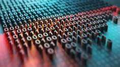 #Blockchain #Ethereum #Solidity #smartcontract #dapps #Solutions #ERC223 #Token #ICO #Bounty #Fintech #ETH #BTC #RT #AI #BigData #martech #startups #FINTECH #ML