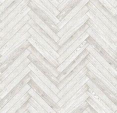 Image result for herringbone pattern white wood #woodfloortexture Image result for herringbone pattern white wood