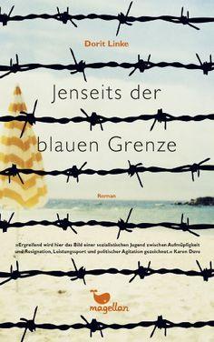 Jenseits der blauen Grenze: Amazon.de: Dorit Linke: Bücher Mg ry reality