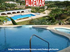 Most of the Property for sale in Moraira is constructed as per the highest architectural standards. Moraira villas and apartments which come under the Javea property are affordable and beautiful. For more detail you can visit website http://www.aldemarhomes.com/property-for-sale-in-moraira.php