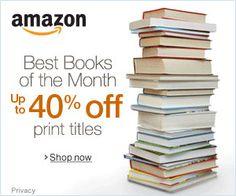 Book Sales http://www.classifiedsgiant.com/24073634-book-sales/details.html #books #Sales #Amazon