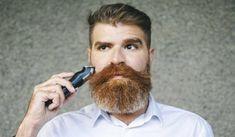 Amazon tops 5 mejores afeitadoras/recortadoras de barba Bell Ross, Joseph, Natural, House, Safety Razor, Men's, Different Beard Styles, Long Beards, Facial Hair