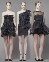 Abiye Budur   2014 Abiye Elbise Modelleri: 2014 Kısa Abiye Modelleri