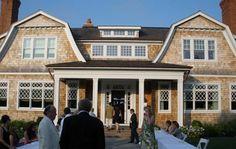 Ninth Annual Hampton Designer Showhouse Spotlights Tops In ...