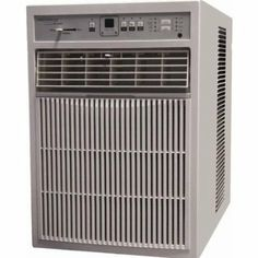http://seattlecomedy.net/12000-btu-mitsubishi-13-seer-r410a-ductless-acminisplit-system-p-5408.html