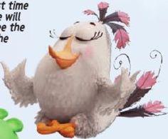 #angrybirdsmovie