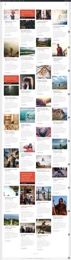 Technology for everyone Business Website, For Everyone, Web Development, Wordpress, Technology, Free, Design, Tech, Tecnologia