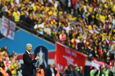 fa cup final 2015 streaming live free