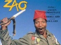 Ancien Combattant - ZAO - YouTube