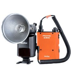 (399.0$)  Watch here  - GODOX Witstro AD-360 360W GN80 External Portable Flash Light for Canon Nikon Camera