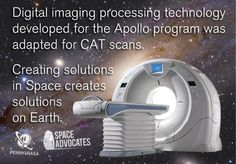 1000+ images about Astro: Space Exploration Benefits All ...