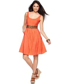 My dress for the bridal shower, except mine is Navy Blue!