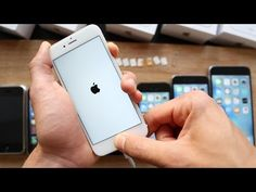 IPHONE ICLOUD como desbloquear iphone 5 4 6 icloud funciona 2016 - YouTube