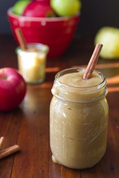 apple butter-6591