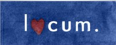 Locum    Believe it or not, Locum is a Swedish property management company.