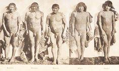dextrangis: onas Patagonia, Australian Aboriginals, Melbourne Museum, Brave, African Tribes, Ancient Civilizations, Portraits, Old Photos, South America