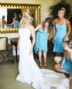 Rent Bridesmaids Dresses 2016 - http://misskansasus.com/rent-bridesmaids-dresses-2016/