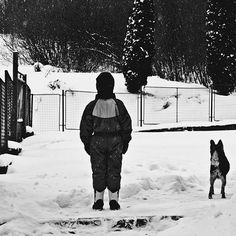 photo rural | free download photobank of black and white photos Black White Photos, Black And White, Free Black, Children, Young Children, Boys, Black N White, Black White, Kids