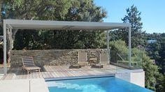 Holiday home Villa les Issambres - Les Issambres - Cote d'Azur - VAR South France - Private pool