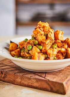 Healthy Recepies, Green Kitchen, Kung Pao Chicken, Chicken Wings, Vegetarian Recipes, Healthy Eating, Healthy Food, Food And Drink, Keto