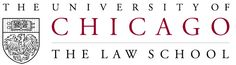 @HarveyLevinTMZ - Juris Doctor from the University of Chicago - 50000 Kred Influence Points - Lawyers Community