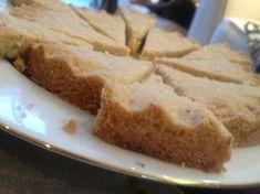 Mary Berry Shortbread, Scottish Shortbread Cookies, Shortbread Recipes, Cookie Recipes, Best Bakery, Bakery Recipes, Bbc Recipes, British Baking, Great British Bake Off