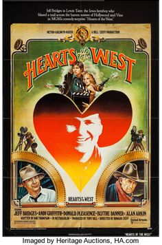 Sweet spirited comic odyssey of a young western writer who ends up in the movies in 1930's Hollywood. Jeff Bridges is swell as the green kid while Alan Arkin turns in a plum of a performance as a tightly wound director as does Andy Griffith in a rare screen role as a rasically stunt man. Sweet laughs galore. Tumbling Tumbleweeds, Blythe Danner, William Christopher, Donald Pleasence, Jeff Bridges, Farm Boys, Best Supporting Actor, Best Buy Store, Cool Things To Buy