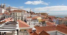 A plataforma holandesa de emprego teve em conta vários fatores para chegar a estas cidades e há dois destinos em Portugal no top 10.