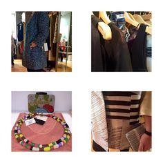 Ya hemos vuelto de vacacionessss.... ¿Qué tal han ido las vuestras?Os avisamos de que HOY en @ProteaBdn hemos puesto el  R E M A T E F I N A L de la temporada de verano. Ven, y aprovecha estas 2 únicas semanas #chollos . #rematefinal #ultimosdias #lastdays #clothes #accessories #loveshopping #shopping #summerstyle #summerfashion #shopthelook #proteabdn #moda #fashion #boutique #boutiqueclothing #boutiquestyle #boutiquefashion #style #accessorios #shoppingbdn #badalona #barcelona…