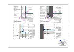 Risultati immagini per light steel frame planta Steel Frame, Floor Plans, Diagram, 1, Construction, How To Plan, Log Projects, Arquitetura, Wall