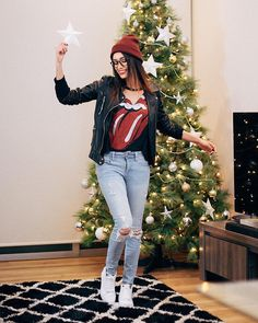 Fashion Eye Glasses, Girly, Hipster, Punk, Outfits, Portrait, Womens Fashion, Instagram, Vip